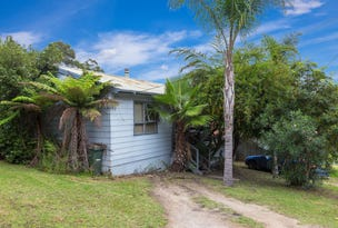 3 Valley Road, Denhams Beach, NSW 2536