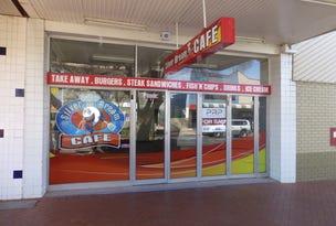 315 Clarinda Street, Parkes, NSW 2870