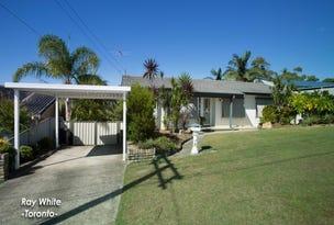 29 Hastings Road, Balmoral, NSW 2283