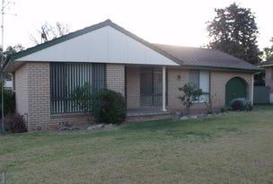 4 Coolabah Cres, Cowra, NSW 2794