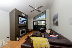 17 Green Street, North Lambton, NSW 2299