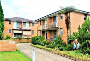 16/115-130 Military Road, Guildford, NSW 2161