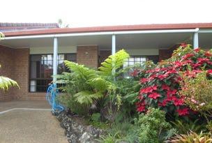 8/1 Rajah Road, Ocean Shores, NSW 2483