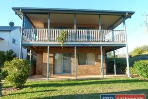 40 Irwin Street, Kyogle, NSW 2474