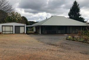 2769 Batlow Road, Batlow, NSW 2730