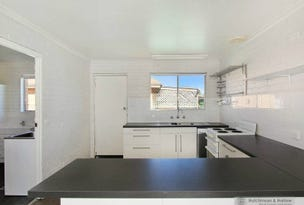 Unit 2/9 James Avenue, Armidale, NSW 2350