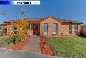 8 Rafter Court, Moe, Vic 3825