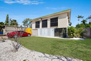 9 Coral Street, Saunders Beach, Qld 4818