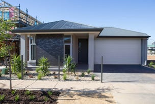 Lot 618 Eden Street, St Clair, SA 5011