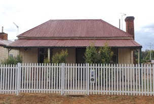 60  Whiteley Street, Wellington, NSW 2820