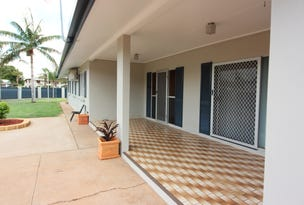 45 Noakes Ave, Mount Isa, Qld 4825