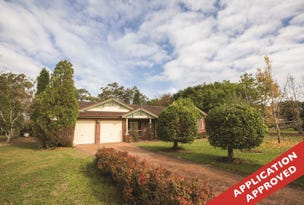3 Hudson Close, Medowie, NSW 2318
