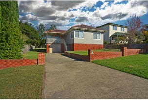 43 Mulgen Crescent, Bomaderry, NSW 2541