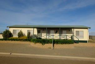 7 Gulfview Drive, Tickera, SA 5555