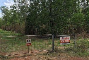 135 Golding Road, Acacia Hills, NT 0822