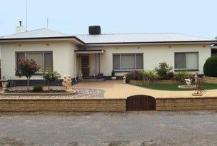 4 Park Terrace, Minlaton, SA 5575