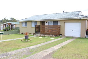 4 Hillcrest Avenue, Wingham, NSW 2429