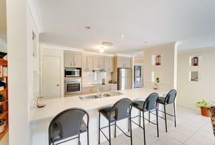 54 Glencoe Place, Thagoona, Qld 4306