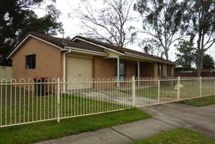 2 Crown Street, Riverstone, NSW 2765