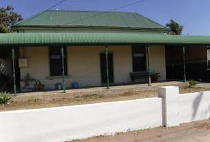 247 Mcculloch Street, Broken Hill, NSW 2880