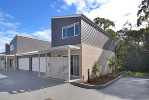 21/6 Cathie Road, Port Macquarie, NSW 2444