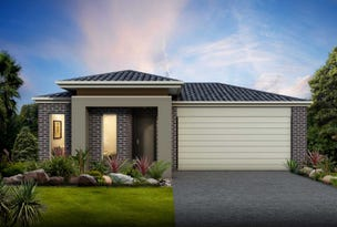 Lot 2423 Forestmill Way, Strathtulloh, Vic 3338