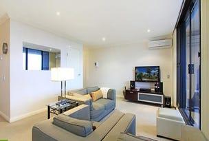 4 Bank St, Wollongong, NSW 2500