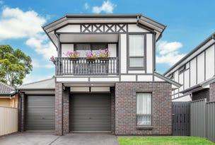40B Limbert Avenue, Seacombe Gardens, SA 5047