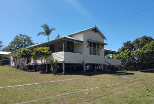 129 Back Creek Road, Bentley, NSW 2480