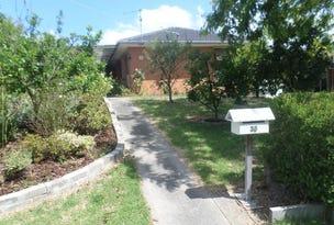 35 Acacia Way, Churchill, Vic 3842