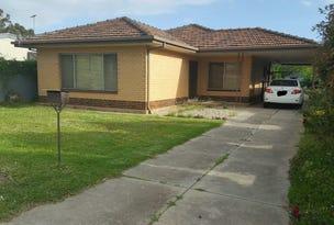6 Musgrave Avenue, West Hindmarsh, SA 5007