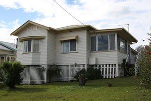 1 Eveleigh Street, Murwillumbah, NSW 2484
