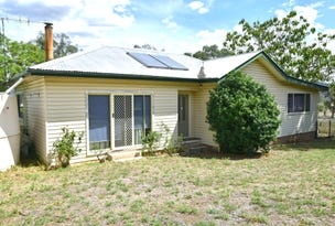 Clearview 1395 Golden Highway, Sandy Hollow, NSW 2333