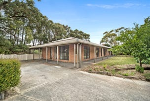 116 Daylesford Road, Brown Hill, Vic 3350