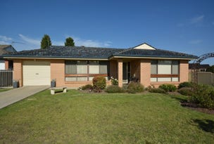 7 Talia Place, Wallerawang, NSW 2845
