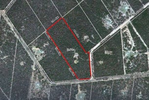 Lot 20 Kakadu Drive, Cypress Gardens, Qld 4357