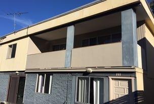 117 Tallean Road, Nelson Bay, NSW 2315
