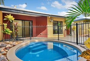 3/5 Fleming Street, The Narrows, NT 0820