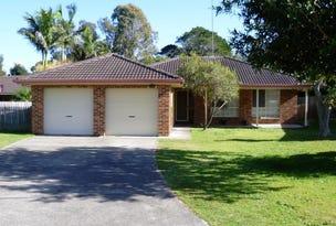 18 KIRKTON CLOSE, Raymond Terrace, NSW 2324