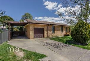 2 Prunus Avenue, Orange, NSW 2800