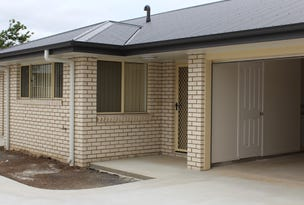 Unit 3/81 Taylor Street, Glen Innes, NSW 2370