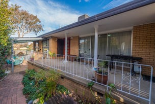 24 Waratah Street, Karabar, NSW 2620
