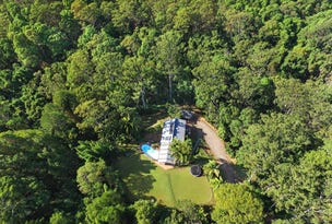 29 Telco Road, Mons, Qld 4556