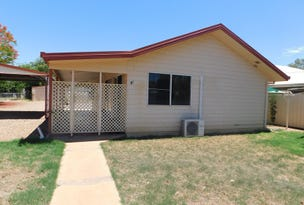 85 Gregory Street, Cloncurry, Qld 4824