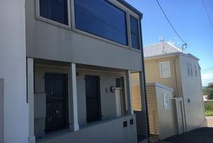 1/2 Ordnance Street, The Hill, NSW 2300
