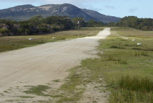 320 Killiecrankie Road, Flinders Island, Tas 7255