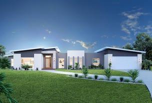 Lot  Diddillibah Rise Estate, Diddillibah, Qld 4559