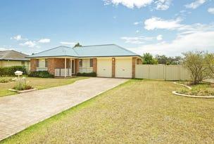 35 Robinia Way, Worrigee, NSW 2540