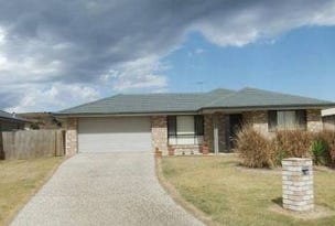 64 Sandpiper Drive, Lowood, Qld 4311