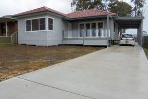28 Idlewild Street, Sanctuary Point, NSW 2540